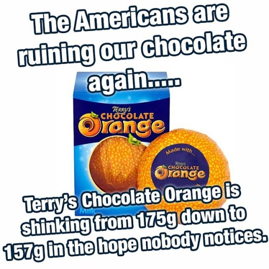 39352d3e00000578-3828270-the_facebook_page_mondelez_are_shrinking_our_terry_s_chocolate_o-m-4_1475914274545